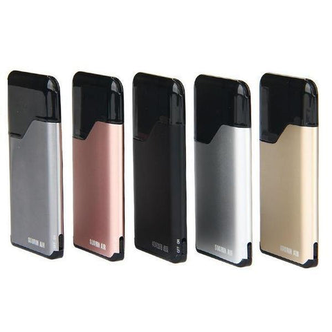 Suorin Air v2 Starter Kit