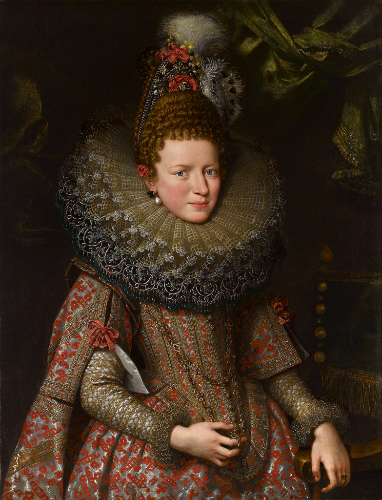 Top 5 Portrait Acquisitions of All Time