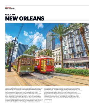 Elite Traveler NOLA 2018__Page_2