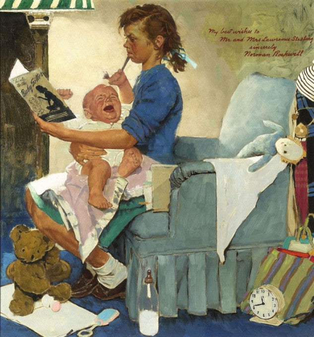 Rockwell-The_Babysitter972x1044