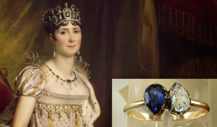 napoleon-and-josephines-engagement-ring-goes-to-auction