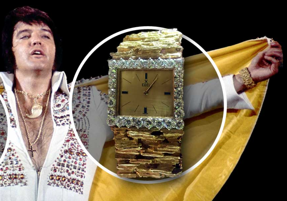 https://www.rauantiques.com/elvis-presley-s-gold-and-diamond-watch