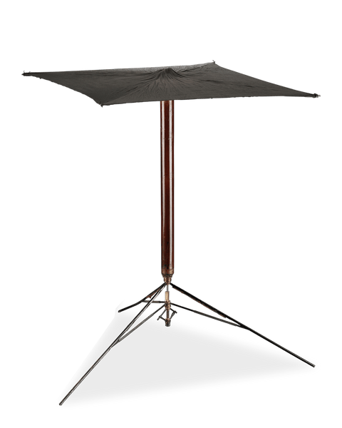 English Magician's Table Cane