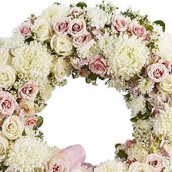 Funeral flowers Hobart | Send sympathy flowers & your condolences