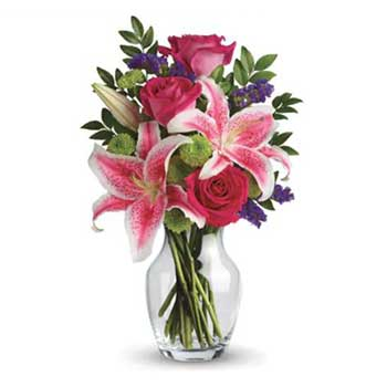Send flowers to Adelaide local florists Adelaide flower delivery