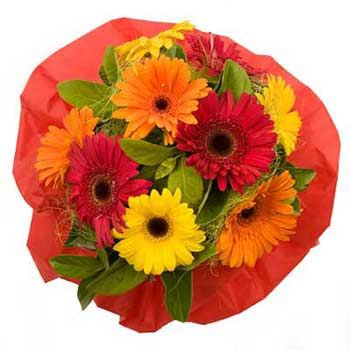 Send flowers to Melbourne local florists Melbourne flower delivery
