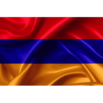 Send flowers to Armenia