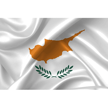 Send flowers to Cyprus