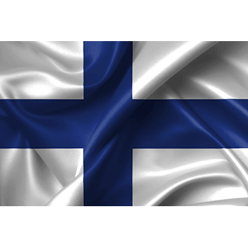 Send flowers to Finland