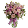 Buy lavish fragrant heavenly flowers
