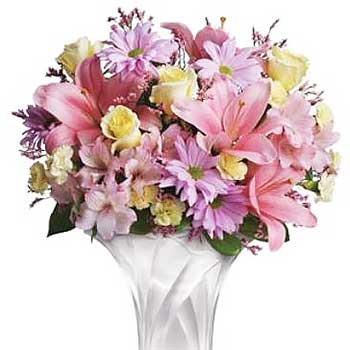 Order great gatsby flowers