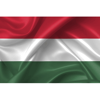 Send flowers to Hungary