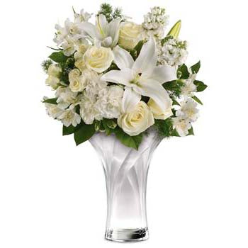 Send flowers to Greece