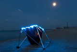 Hang Solo: Lite - Portable Hammock Camping Stand