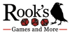 Rook's Games and More | United States