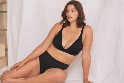 lingerie-trends-that-will-define-2021