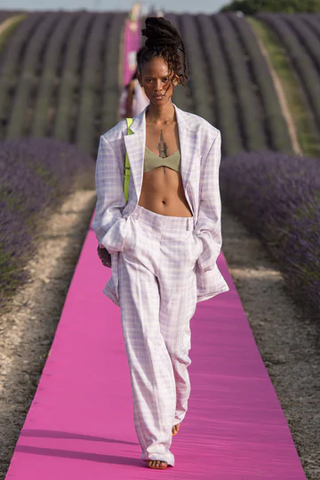 lingerie-looks-from-the-runway