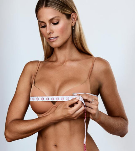 how-to-check-you-have-the-right-bra-size