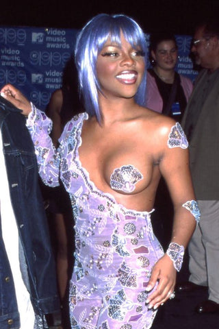 celebrities-and-lingerie-lil-kim
