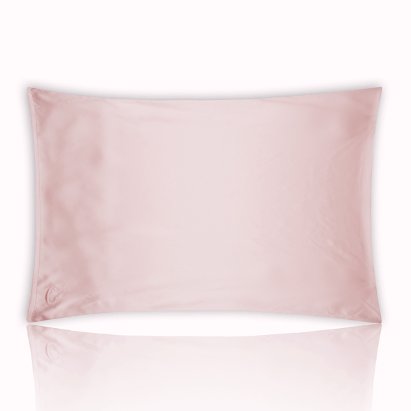Pure Mulberry Pillowcase