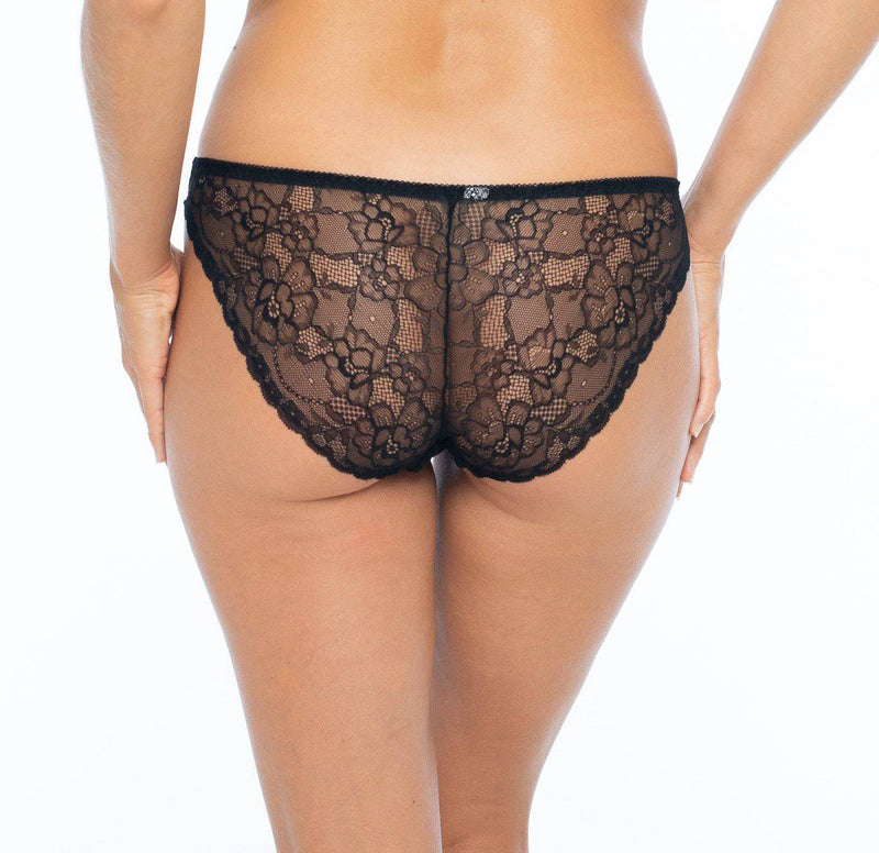 The Olivia Brief