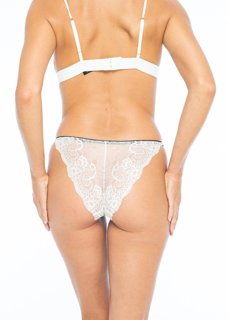 The Dylan Brief - Souszy - La Vie Intimates