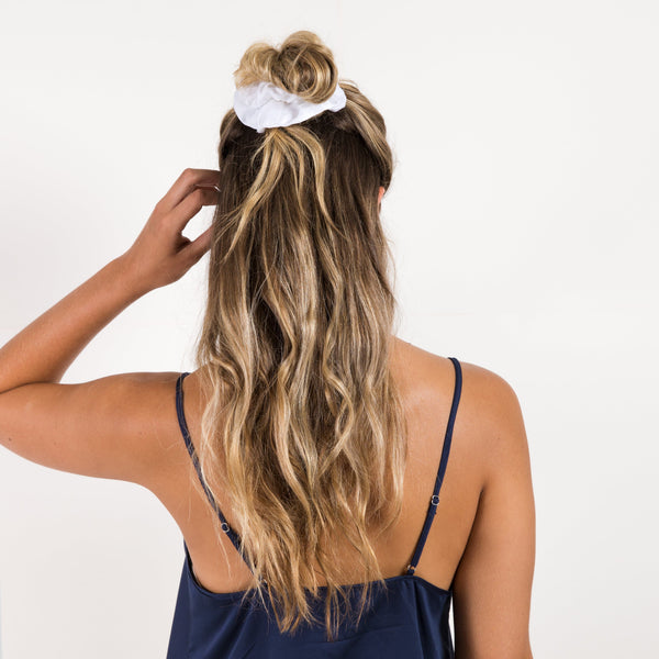 Hair Scrunchie Pack