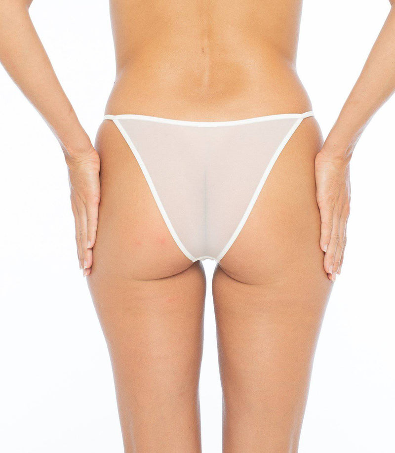 The Juliet Brief