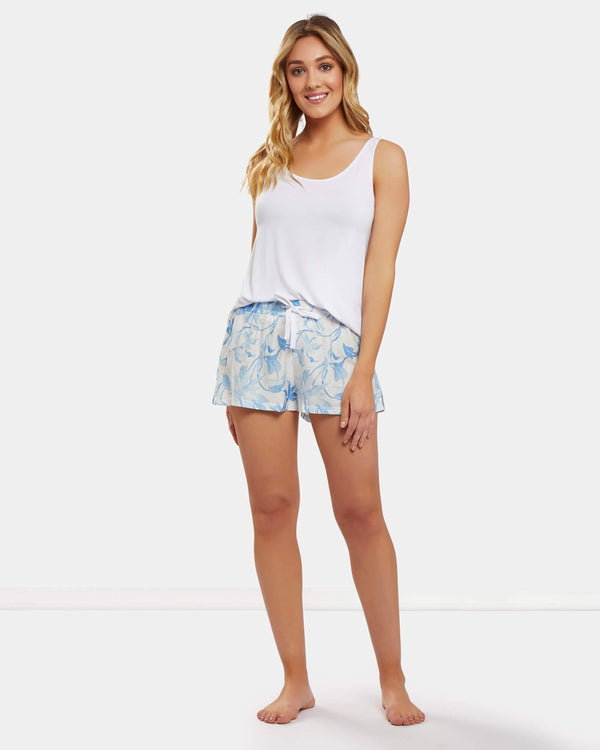 Lily Shorts