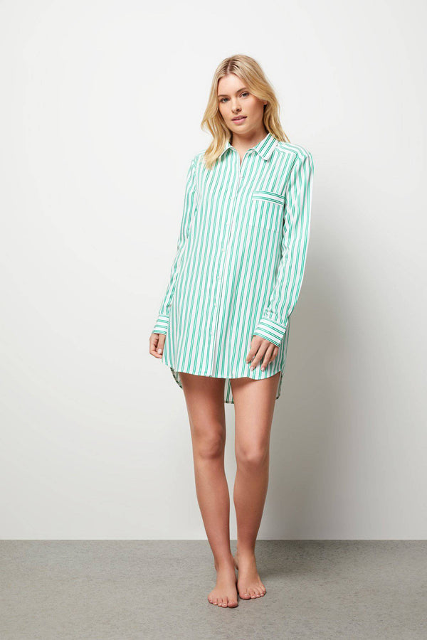 The Willow Night Shirt