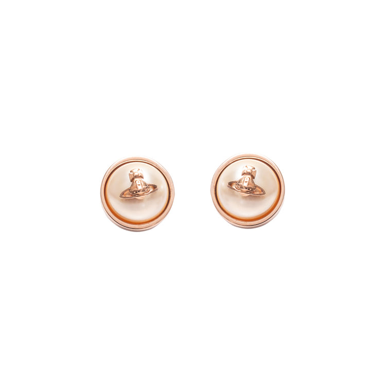 "Vivienne Westwood ""Olga Earrings"""