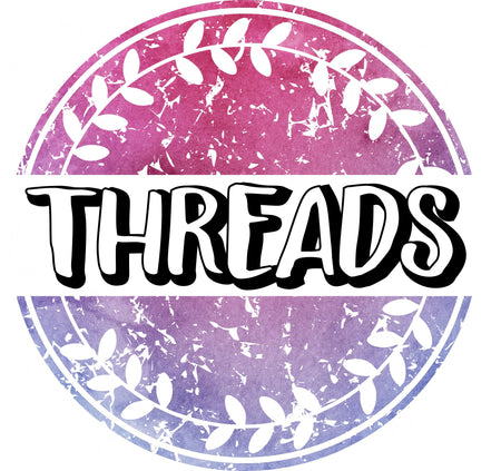 threads algona