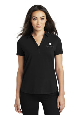 ISB OGIO ® Ladies Limit Polo