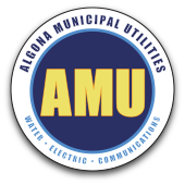 AMU Employees Insert Style Number