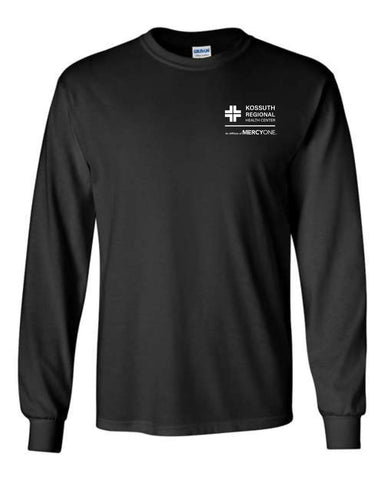 KRHC Long Long Sleeve Tee