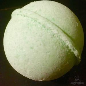Mega Bounce Back Ball Bath Bombs
