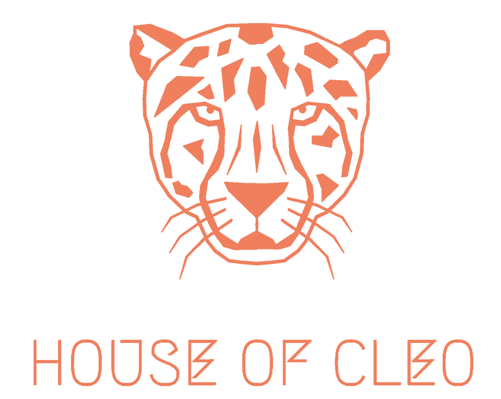 Housee of Cleeo
