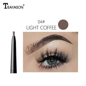 Waterproof Eyebrow/crayon à sourcils - Laety's Beauty Cosmetics