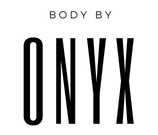 Body By Onyx Coupons & Promo codes