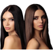 KeraRenew Try Me Kit - Keratin Hair Care for Chemically Treated Hair + Color Safe 1