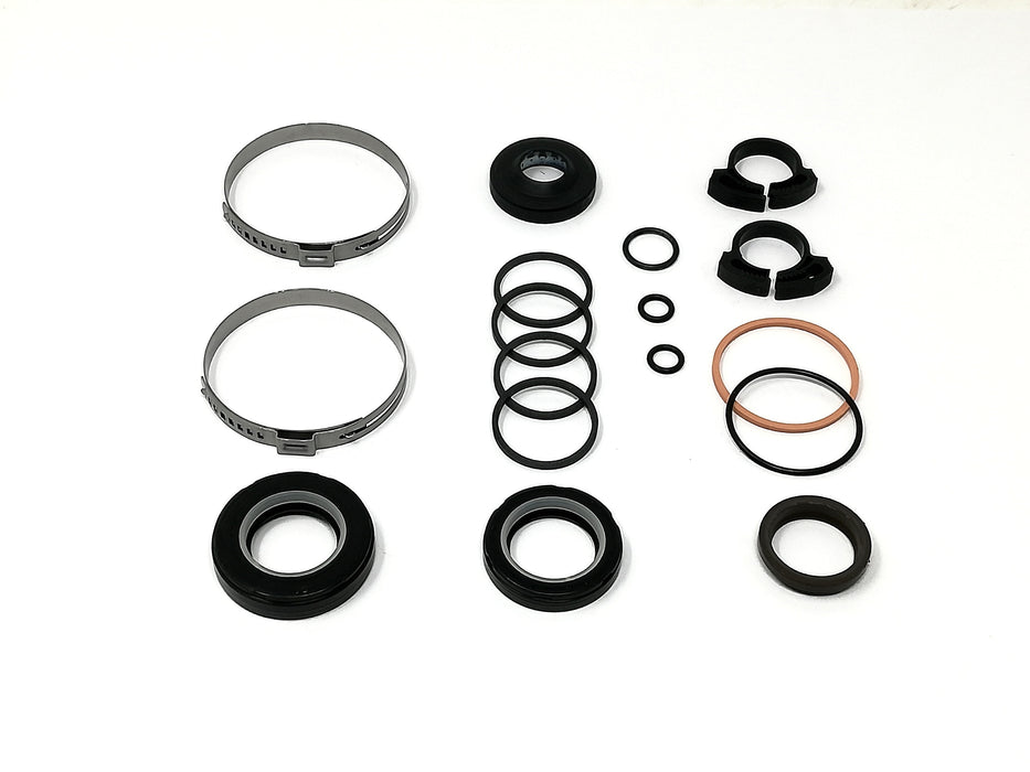 KIT CREMALLERA MAZDA MX6 626 FORD PROBE - Transmisiones Veinte 07