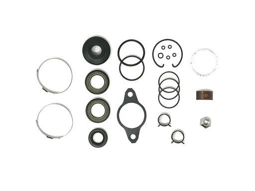 KIT CREMALLERA CHRYSLER TOWN & COUNTRY DODGE GRAND CARAVAN 2011/13 - Transmisiones Veinte 07