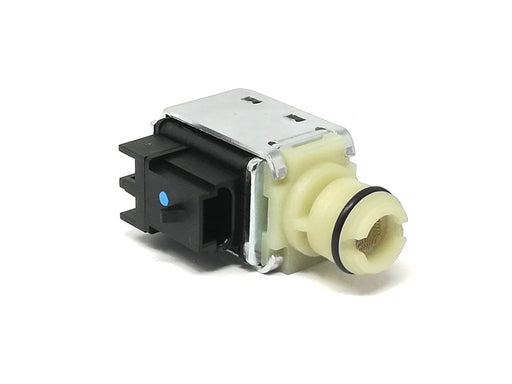 Solenoide Cambios A-B Transmision Caja Automatica 4L60E OEM 24230298 - Transmisiones Veinte 07