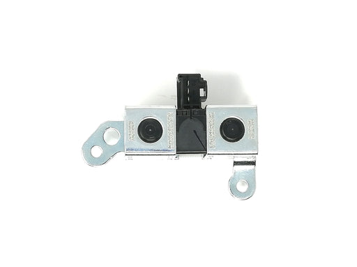 Solenoide Cambios Doble 1992/97 AODE 4R70W
