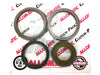 PACK DISCOS DE PASTA ALLOMATIC TOYOTA U140E 1998/UP - Transmisiones Veinte 07
