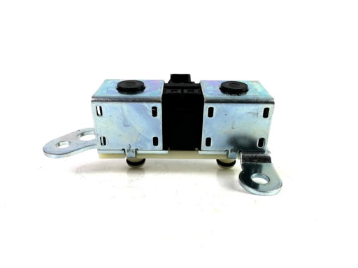 Solenoide Cambios Doble Para Harness Suave 2009/UP 4R70W 4R75W - Transmisiones Veinte 07