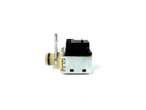 Solenoide Cambios 1-2 A 1991/UP 4L80E - Transmisiones Veinte 07