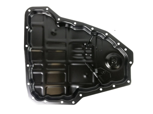 Carter Transmision Automatica Ford Mercury Nissan RE4F04A 4F20E - Transmisiones Veinte 07