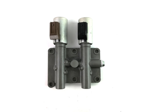 SOLENOIDE DOBLE LINEAL CIVIC BMXA