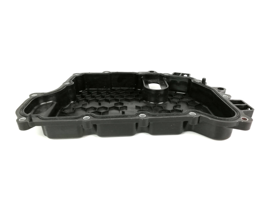 Carter Lateral 13 Tornillos 2008/UP 6T30 6T40 6T45